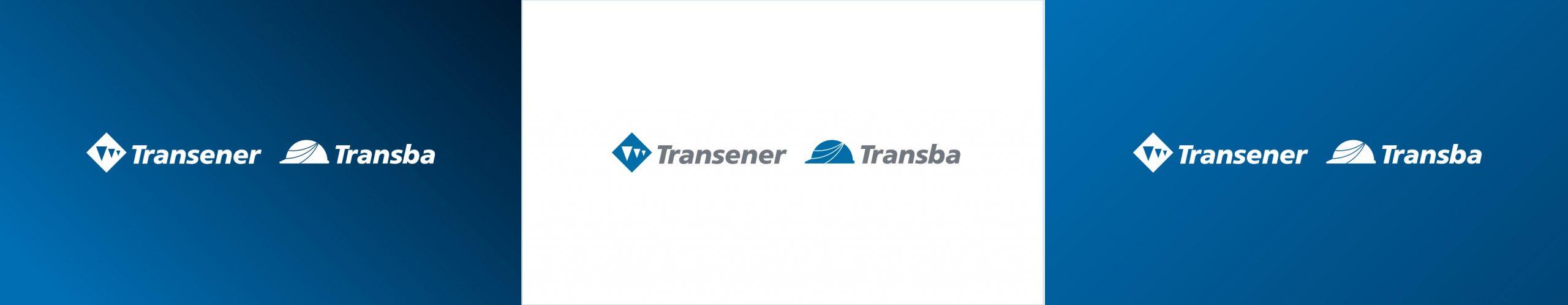 Branding Transener